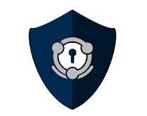 Secure Web VPN APK Download