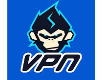 Shoora VPN APK Download