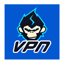 Shoora VPN APK Download
