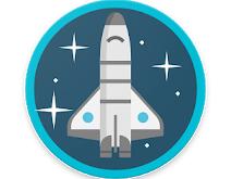 Shuttle VPN APK