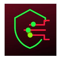 Simple VPN APK