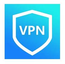 Speedy QuarkVPN APK Download