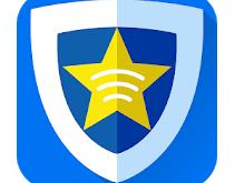 Star VPN Download