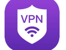 SuperNet VPN APK Download