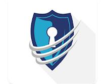 Surf Easy VPN APK