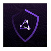 Tachyon VPN APK