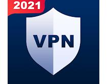Tunnel VPN APK