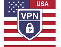 USA VPN APK Download