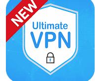Ultimate VPN APK
