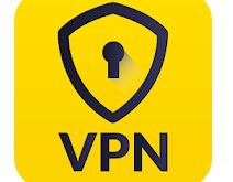 Unblock Websites APK Download