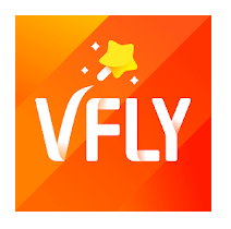 VFly APK Download