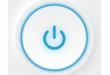 VPN Vault APK Download