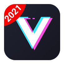 Vibe App Download