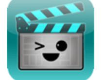 Video Editor APK Download