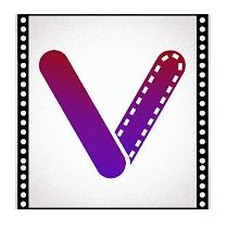 VideoLeap APK Download