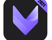 VivaCut APK Download