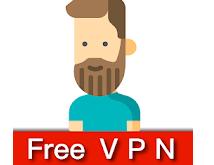 Wang VPN APK