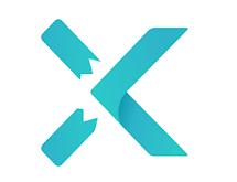 X VPN APK Download
