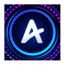 Amino Communities and Chats APK