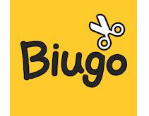 Biugo App Download Video Editor