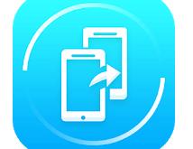 CLONEit APK Download