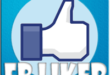 FB Liker APK Download