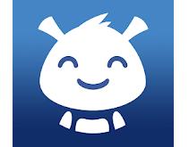 Friendly Social Browser APK