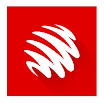 Hotlink RED APK Download