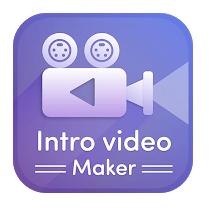 Intro Video Maker APK