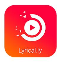 Lyrically App Download