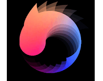 Movepic APK Download