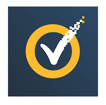 Norton Security and Antivirus APK
