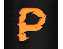 Picaloop APK Download