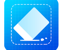 Remove Watermark From Video APK
