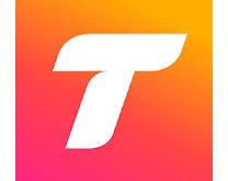 Tango APK Download