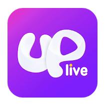 Uplive APK Download