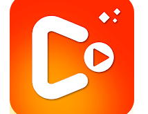 Vivo Video Maker APK Download
