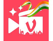 Vizmato Video Editor APK Download