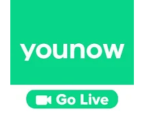 YouNow AppDownload