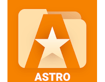 Astro File Manager APK Download