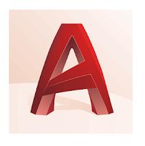 AutoCAD APK Download