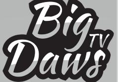 BigDawsTV APK Download