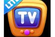 ChuChu TV LITE APK