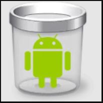 Cleaner App Download