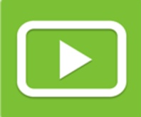 Dice Player App Download