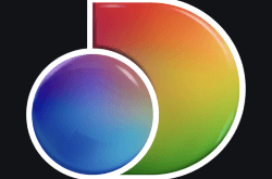 Discovery Plus APK Download