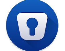 Enpass Password Manager APK
