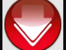 Fastest Video Downloader App Download