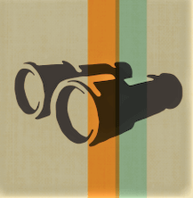 Field Trip App Download