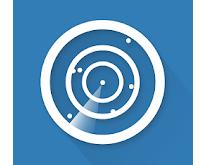 Flightradar24 APK Download